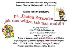 konkurs_dzien_strazaka